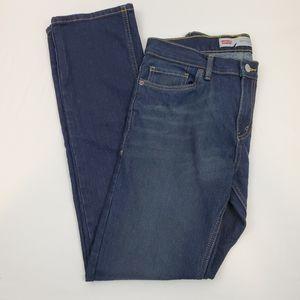 Levi's big boys size 18 511 Slim Fit Jeans